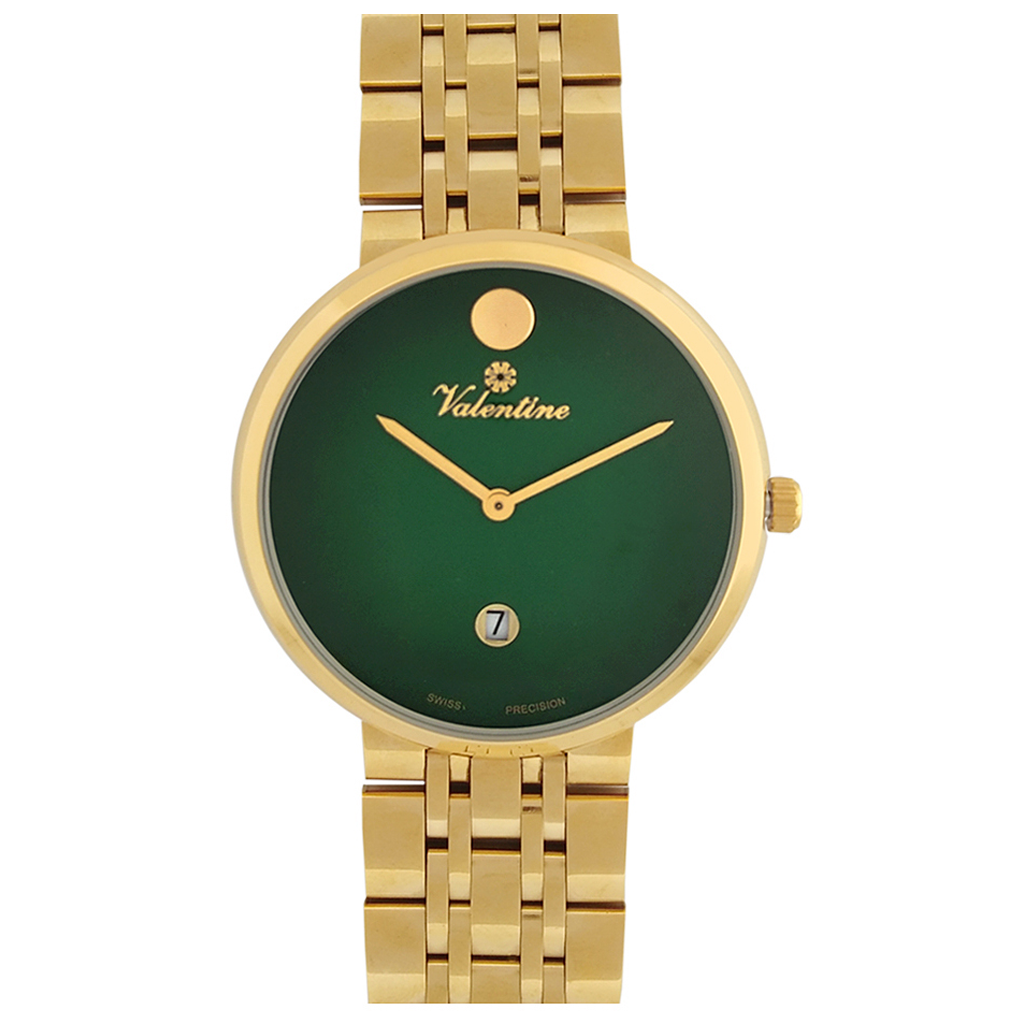 Products Page 3 Valentine Watch