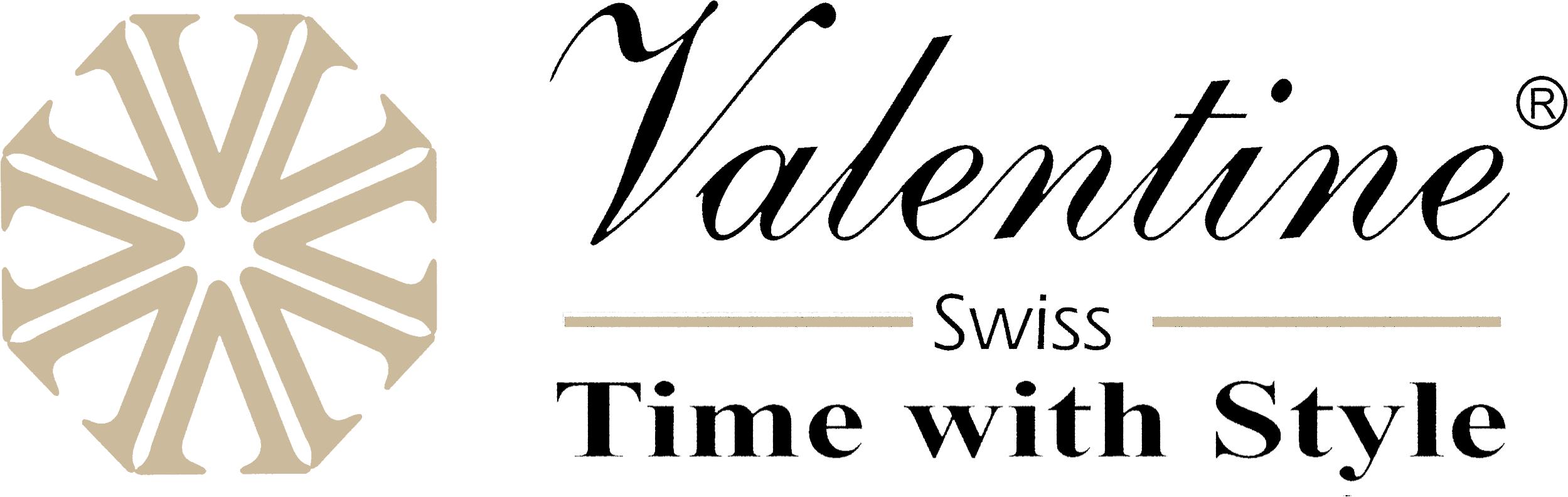 Valentine Watch